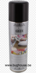 Glue spray 300ml