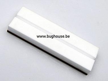 Itex spreading board 10mm