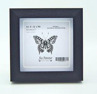 """Empty frame 13x13cm (5,12x5,12"""") by JoAnne"""