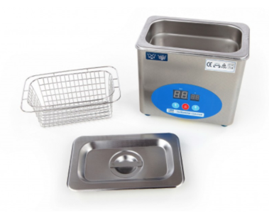 0.7 Liter Professional Ultrasonic Cleaner