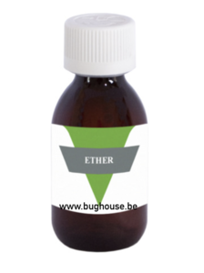 Ether (100ml)