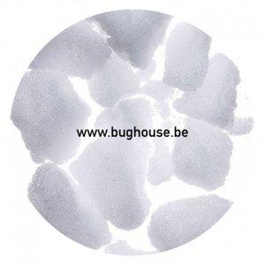 Camphor crystals nature 100gr
