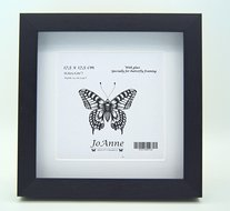 """Empty frame 17,5x17,5cm (6,89x6,89"""") by JoAnne"""